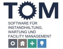 M.O.P Management-Organisations-Partner GmbH