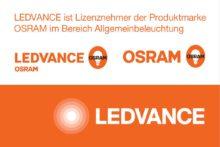 LEDVANCE GmbH