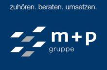 m+p gruppe