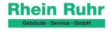 Rhein-Ruhr Gebäude Service GmbH