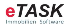 eTASK Immobilien Software GmbH