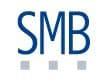 SMB AG