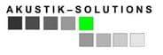 Akustik-Solutions Inh. Iris Steger
