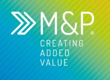 m+p management GmbH