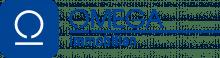 OMEGA Immobilien Gruppe