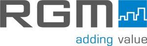 RGM_Logo