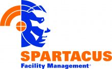 SPARTACUS Facility Management® - N+P Informationssysteme GmbH
