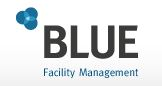 BLUE Facility Management GmbH