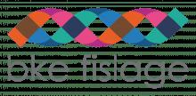 BKE Fislage