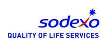 Sodexo Services GmbH