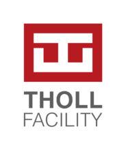 Tholl FM GmbH