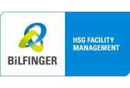 Bilfinger HSG Facility Management GmbH