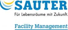Sauter FM GmbH