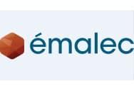 émalec - Technischer Service