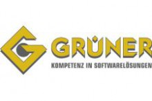 Ing. Günter Grüner GmbH