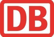 DB Services GmbH