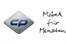 C + P Möbelsysteme GmbH & Co. KG
