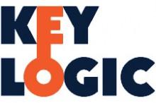 KeyLogic GmbH