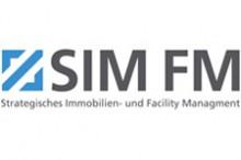 SIM FM GmbH