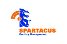 SPARTACUS Facility Management <br />N+P Informationssysteme GmbH&#8220;  /></a><br /> </p> <div style=
