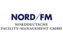 NORDDEUTSCHE FACILITY-MANAGEMENT GMBH