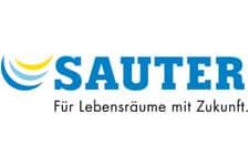 Sauter sucht: Objektleiter (m/w) im technischen Facility Management
